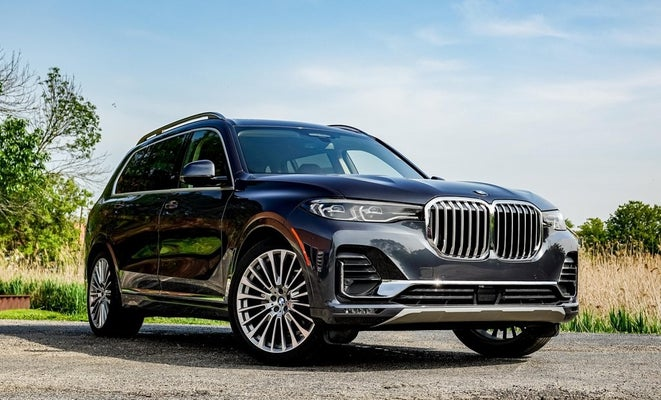 2020 BMW X8 Release Date And Other Details >> Bmw 2019 New Car Models Prices Pictures In Pakistan Pakwheels