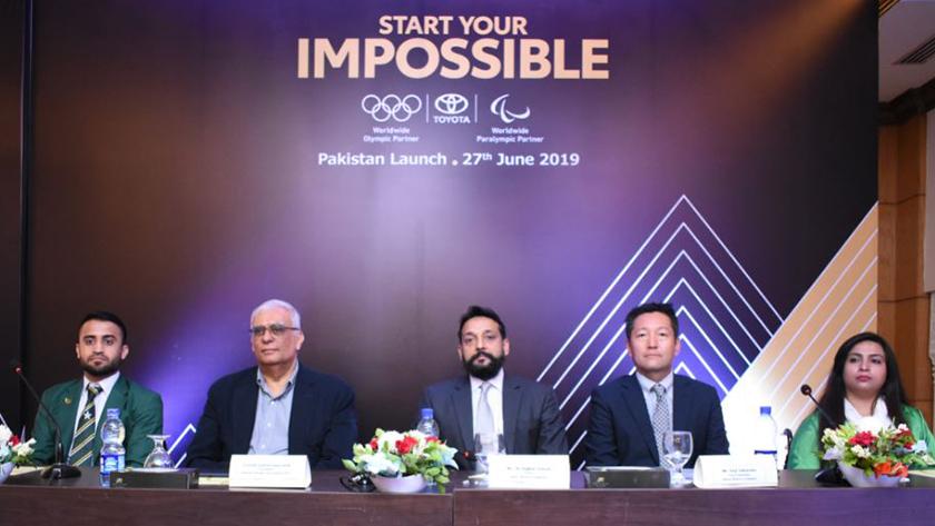 KIA Sportage Booking in Pakistan - Price, Specs & Features