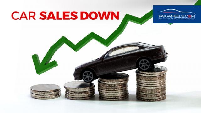 car-sales-down