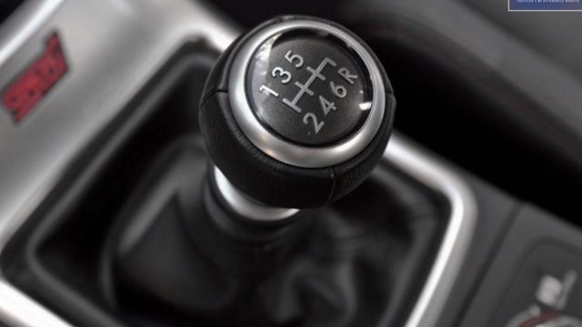 How To Drive A Manual Car All You Need To Know Manual Guide