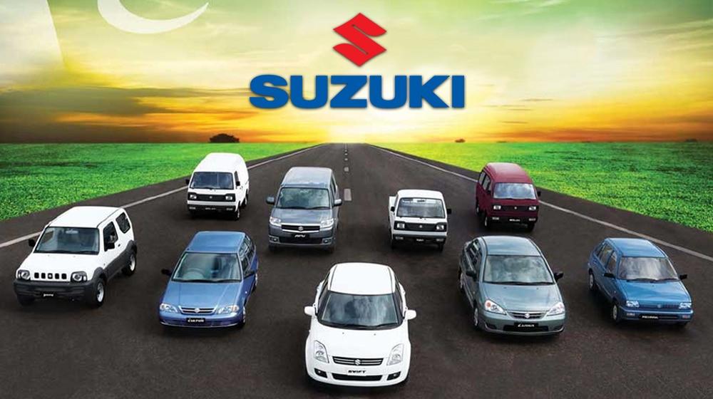 pak-suzuki-motors
