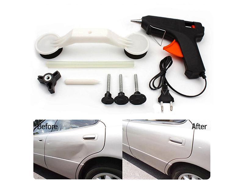 Pops-A-Dent Dent & Ding Auto Car Repair Kit sale