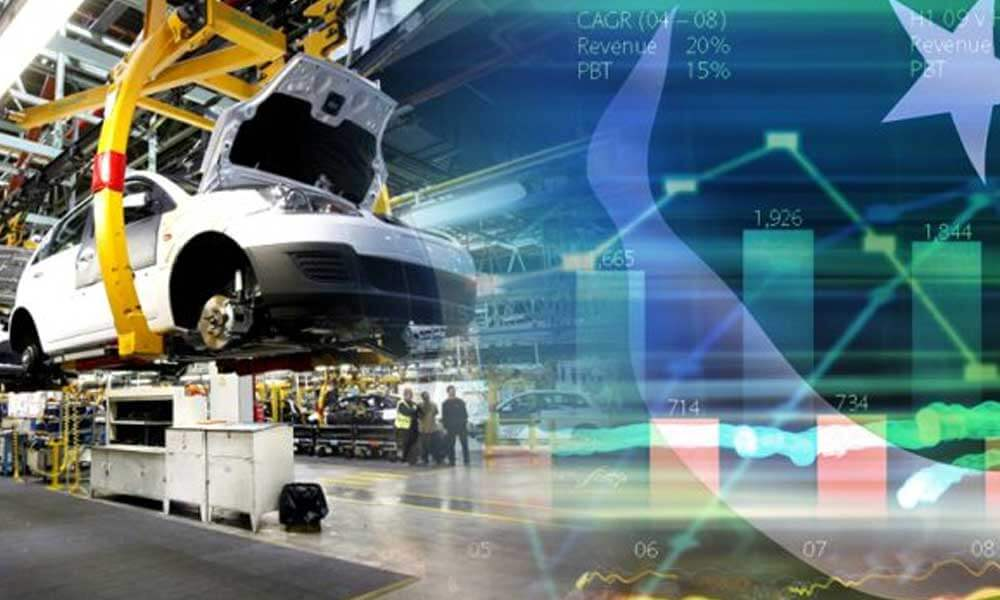Budget-2019-20-Automotive-Sector1