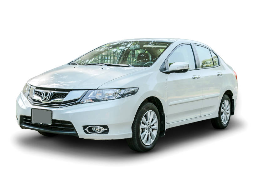 Honda City 2020 Prices In Pakistan Pictures Reviews Pakwheels