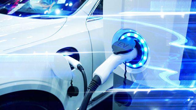 Pakistan's first electric car company Topsun Motors