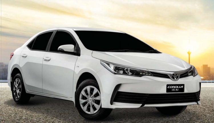 Toyota-xli-1024