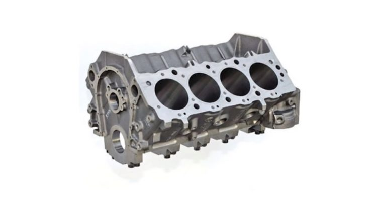 engine block (1)