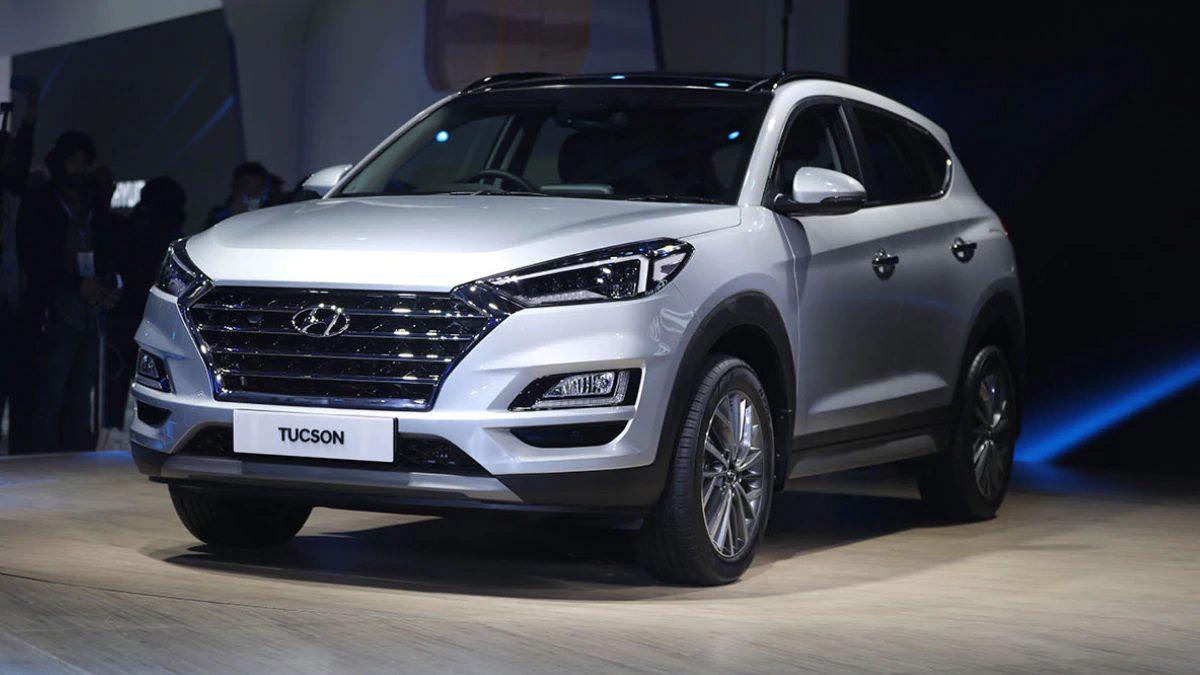 Misinformation Circulating Regarding Booking of Hyundai ...