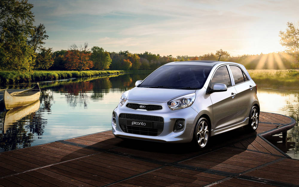 Kia Picanto 2020 Price In Pakistan Pictures And Specifications Pakwheels