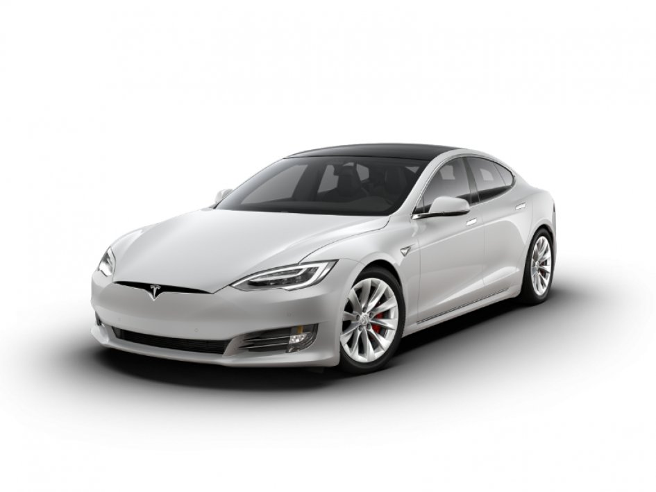 Tesla 2021 New Car Models Prices & Pictures in Pakistan ...