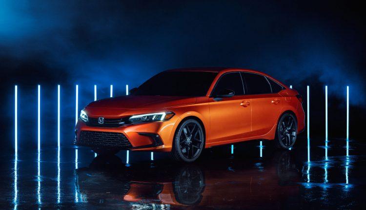 2022-Honda-Civic-Prototype-1 (1)
