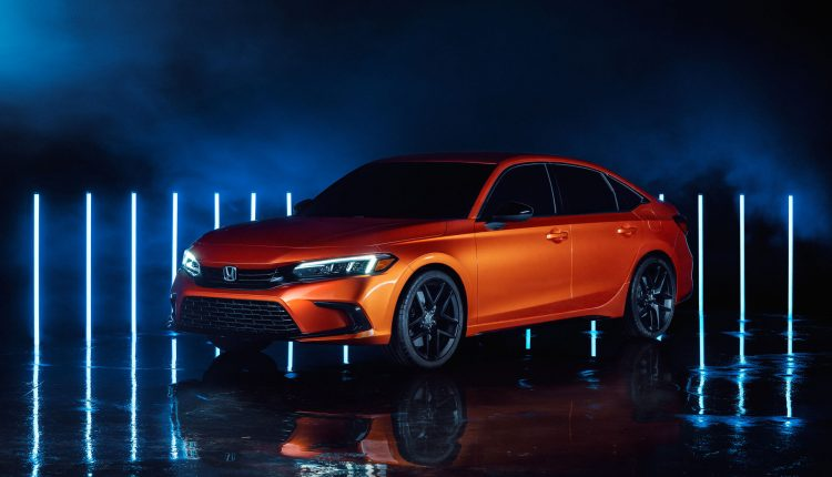 2022-Honda-Civic-Prototype-1