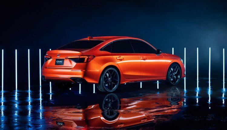 2022-Honda-Civic-Prototype-2