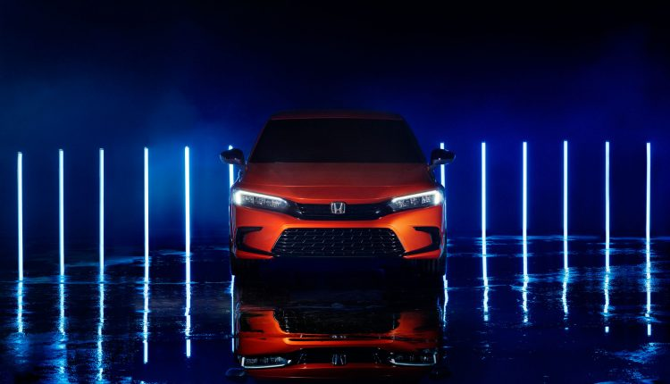 2022-Honda-Civic-Prototype-5