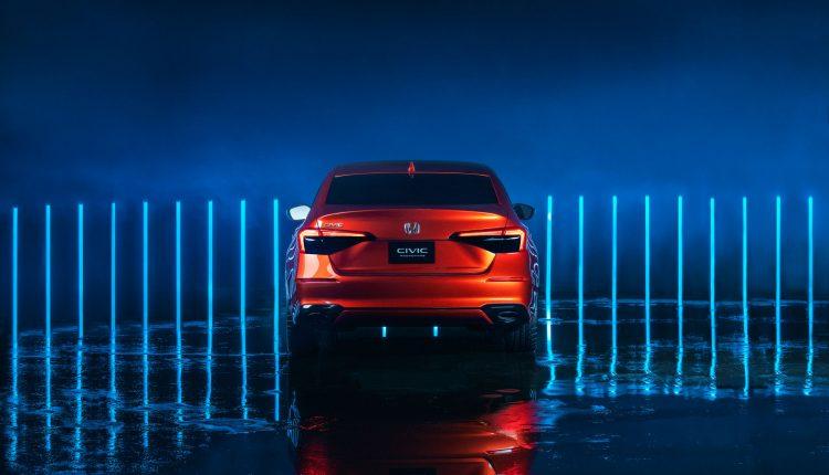 2022-Honda-Civic-Prototype-6