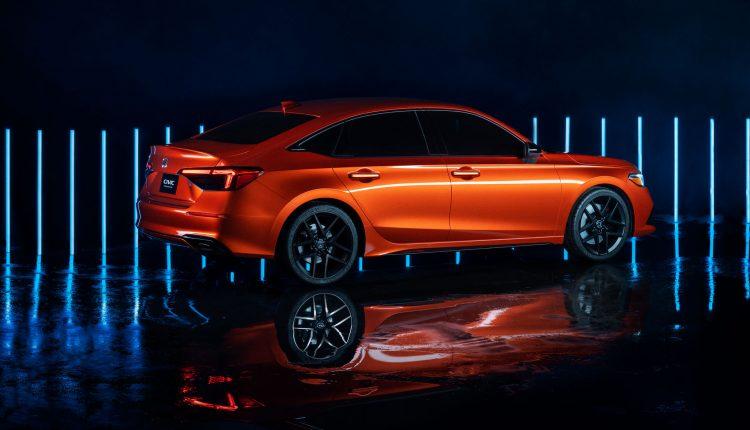 2022-Honda-Civic-Prototype-7