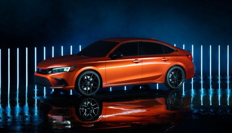 2022-Honda-Civic-Prototype-8
