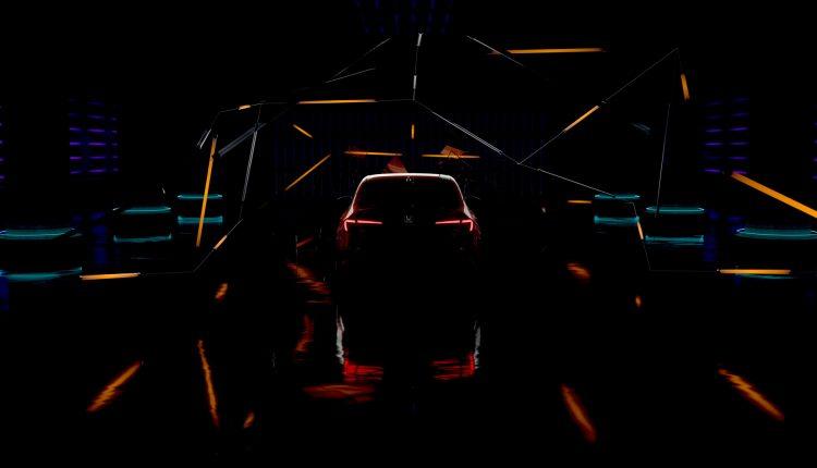 2022-honda-civic-sedan-prototype-teaser-1 (1)