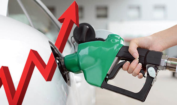 Petrol Price Likely to Increase from Tomorrow - PakWheels Blog