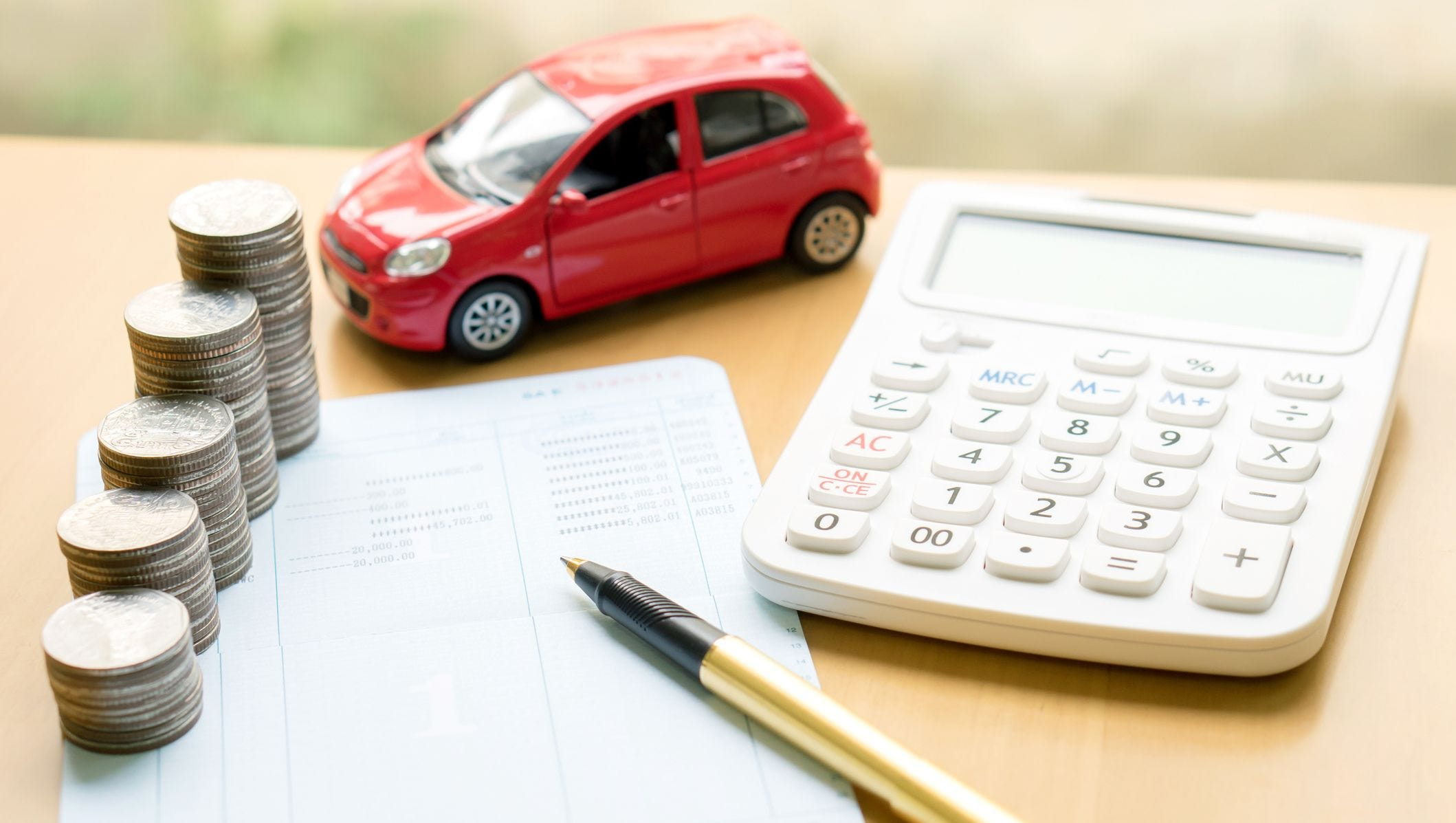 Obtaining Insurance Does Not Take A Lot Of Work Anymore