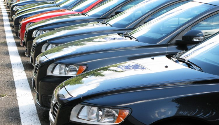Duty-Free Car Imports For Tourists